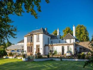 /ca-es/maitlandfield-house-hotel/hotel/haddington-gb.html?asq=jGXBHFvRg5Z51Emf%2fbXG4w%3d%3d
