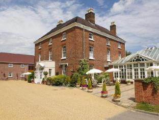 /ar-ae/hadley-park-house-hotel/hotel/telford-gb.html?asq=jGXBHFvRg5Z51Emf%2fbXG4w%3d%3d