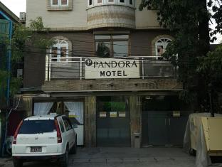 Pandora Motel