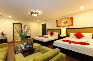 /de-de/helios-legend-hotel/hotel/hanoi-vn.html?asq=jGXBHFvRg5Z51Emf%2fbXG4w%3d%3d