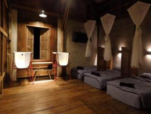 /ar-ae/kwan-lah-home-stay/hotel/mae-chaem-th.html?asq=jGXBHFvRg5Z51Emf%2fbXG4w%3d%3d