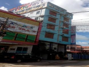 Thao Trang Hotel Quang Binh