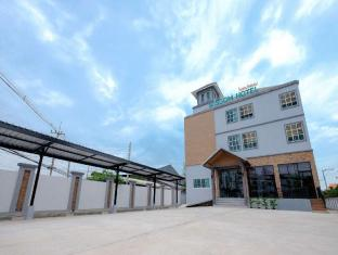 /ca-es/wisdom-hotel/hotel/samut-songkhram-th.html?asq=jGXBHFvRg5Z51Emf%2fbXG4w%3d%3d