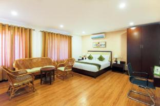 /da-dk/treebo-adrak/hotel/thiruvananthapuram-in.html?asq=jGXBHFvRg5Z51Emf%2fbXG4w%3d%3d