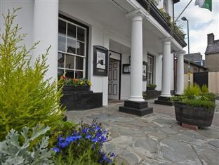 /en-sg/the-castle-hotel/hotel/llandovery-gb.html?asq=jGXBHFvRg5Z51Emf%2fbXG4w%3d%3d