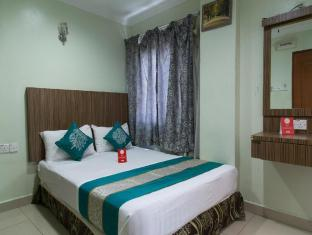 OYO Rooms Sri Rampai Business Park