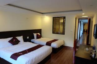 /de-de/sapa-romance-hotel/hotel/sapa-vn.html?asq=jGXBHFvRg5Z51Emf%2fbXG4w%3d%3d