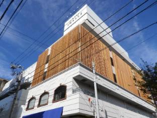 /de-de/hotel-imalle-yokohama-isezakicho/hotel/yokohama-jp.html?asq=jGXBHFvRg5Z51Emf%2fbXG4w%3d%3d