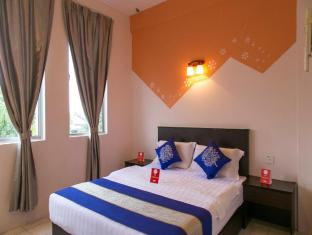 /bg-bg/oyo-rooms-bandar-baru-senawang/hotel/seremban-my.html?asq=jGXBHFvRg5Z51Emf%2fbXG4w%3d%3d