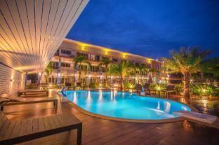 /cs-cz/na-nicha-bankrut-resort/hotel/prachuap-khiri-khan-th.html?asq=jGXBHFvRg5Z51Emf%2fbXG4w%3d%3d