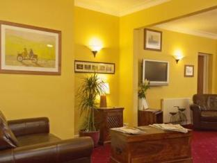 /bg-bg/penny-farthing-hotel-cottages/hotel/lyndhurst-gb.html?asq=jGXBHFvRg5Z51Emf%2fbXG4w%3d%3d