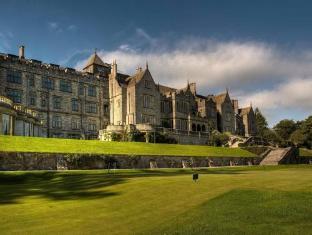/en-au/bovey-castle-hotel/hotel/moretonhampstead-gb.html?asq=jGXBHFvRg5Z51Emf%2fbXG4w%3d%3d