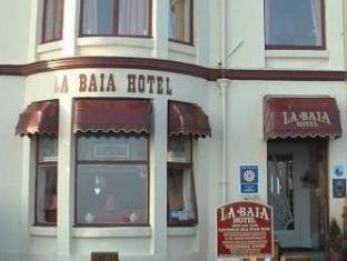 /da-dk/la-baia-hotel/hotel/scarborough-gb.html?asq=jGXBHFvRg5Z51Emf%2fbXG4w%3d%3d