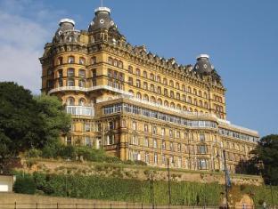 /da-dk/grand-scarborough-hotel/hotel/scarborough-gb.html?asq=jGXBHFvRg5Z51Emf%2fbXG4w%3d%3d