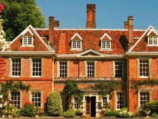 /pt-br/lainston-house-an-exclusive-hotel/hotel/sparsholt-gb.html?asq=jGXBHFvRg5Z51Emf%2fbXG4w%3d%3d