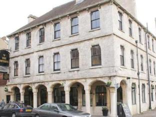 /pt-br/the-imperial-hotel/hotel/stroud-gb.html?asq=jGXBHFvRg5Z51Emf%2fbXG4w%3d%3d