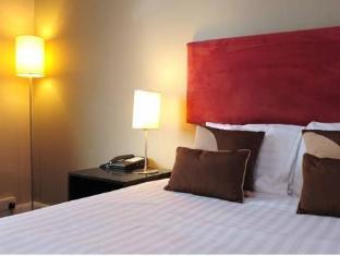 /bg-bg/international-hotel-telford/hotel/telford-gb.html?asq=jGXBHFvRg5Z51Emf%2fbXG4w%3d%3d