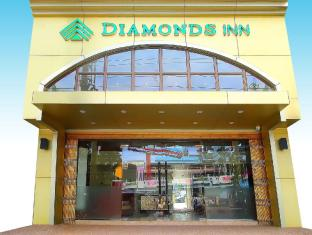 /cs-cz/diamonds-inn/hotel/mandalay-mm.html?asq=jGXBHFvRg5Z51Emf%2fbXG4w%3d%3d