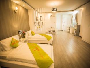 /ca-es/new-hotel/hotel/binh-duong-vn.html?asq=jGXBHFvRg5Z51Emf%2fbXG4w%3d%3d