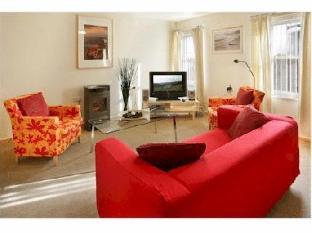 /bg-bg/discovery-accommodation/hotel/whitby-gb.html?asq=jGXBHFvRg5Z51Emf%2fbXG4w%3d%3d