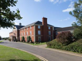 /bg-bg/whittlebury-hall-and-spa/hotel/whittlebury-gb.html?asq=jGXBHFvRg5Z51Emf%2fbXG4w%3d%3d