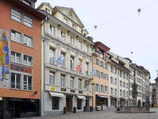 /de-de/altstadt-hotel-krone/hotel/luzern-ch.html?asq=jGXBHFvRg5Z51Emf%2fbXG4w%3d%3d
