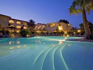 /ar-ae/hotel-le-cottage/hotel/argeles-sur-mer-fr.html?asq=jGXBHFvRg5Z51Emf%2fbXG4w%3d%3d