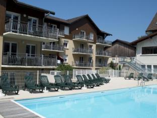 /de-de/zenitude-hotel-residences-les-terrasses-du-lac/hotel/evian-les-bains-fr.html?asq=jGXBHFvRg5Z51Emf%2fbXG4w%3d%3d