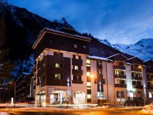 /en-sg/les-aiglons-resort-spa/hotel/chamonix-mont-blanc-fr.html?asq=jGXBHFvRg5Z51Emf%2fbXG4w%3d%3d