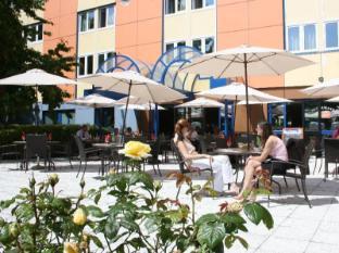 /cs-cz/euro-hotel-paris-creteil-metro/hotel/creteil-fr.html?asq=jGXBHFvRg5Z51Emf%2fbXG4w%3d%3d