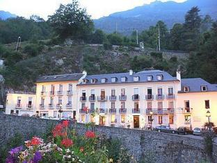 /ca-es/hotel-ardiden/hotel/luz-saint-sauveur-fr.html?asq=jGXBHFvRg5Z51Emf%2fbXG4w%3d%3d