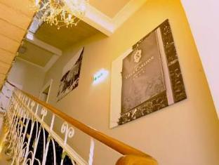 /hotel-villa-carlton/hotel/salzburg-at.html?asq=jGXBHFvRg5Z51Emf%2fbXG4w%3d%3d