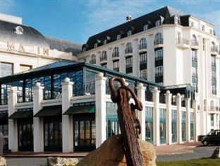 /de-de/hotel-beach-hotel/hotel/trouville-sur-mer-fr.html?asq=jGXBHFvRg5Z51Emf%2fbXG4w%3d%3d