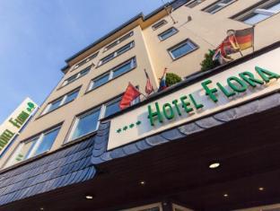 /de-de/novum-hotel-flora-dusseldorf/hotel/dusseldorf-de.html?asq=jGXBHFvRg5Z51Emf%2fbXG4w%3d%3d