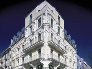 /de-de/burns-art-hotel/hotel/dusseldorf-de.html?asq=jGXBHFvRg5Z51Emf%2fbXG4w%3d%3d