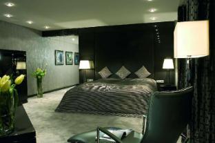 /de-de/maritim-hotel-dusseldorf/hotel/dusseldorf-de.html?asq=jGXBHFvRg5Z51Emf%2fbXG4w%3d%3d