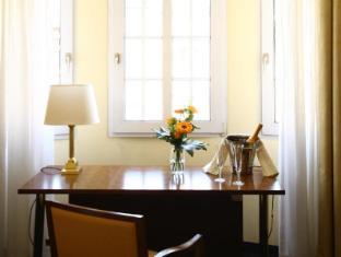 /de-de/best-western-savoy-hotel/hotel/dusseldorf-de.html?asq=jGXBHFvRg5Z51Emf%2fbXG4w%3d%3d
