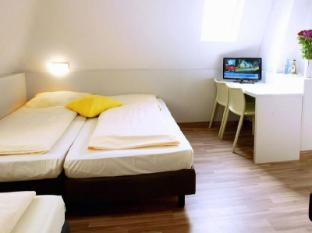 /ja-jp/colour-hotel/hotel/frankfurt-am-main-de.html?asq=jGXBHFvRg5Z51Emf%2fbXG4w%3d%3d