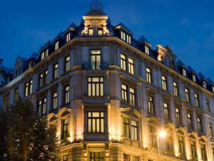 /ja-jp/victoria-hotel/hotel/frankfurt-am-main-de.html?asq=jGXBHFvRg5Z51Emf%2fbXG4w%3d%3d