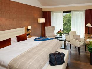 /bg-bg/kempinski-hotel-frankfurt-gravenbruch/hotel/neu-isenburg-de.html?asq=jGXBHFvRg5Z51Emf%2fbXG4w%3d%3d
