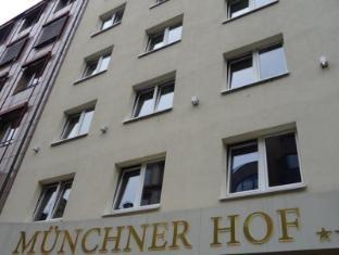 /ja-jp/hotel-muenchner-hof/hotel/frankfurt-am-main-de.html?asq=jGXBHFvRg5Z51Emf%2fbXG4w%3d%3d