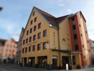 /bg-bg/hotel-sonne/hotel/fussen-de.html?asq=jGXBHFvRg5Z51Emf%2fbXG4w%3d%3d