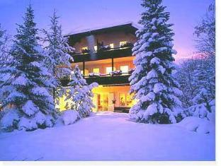 /en-sg/bavaria-biohotel/hotel/garmisch-partenkirchen-de.html?asq=jGXBHFvRg5Z51Emf%2fbXG4w%3d%3d