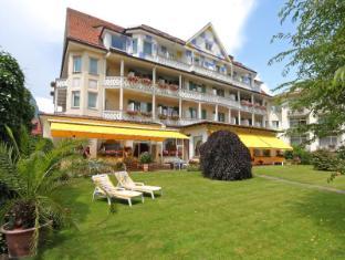 /et-ee/wittelsbacher-hof-swiss-quality-hotel/hotel/garmisch-partenkirchen-de.html?asq=jGXBHFvRg5Z51Emf%2fbXG4w%3d%3d