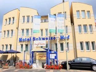 /da-dk/adesso-hotel-schweizer-hof/hotel/gottingen-de.html?asq=jGXBHFvRg5Z51Emf%2fbXG4w%3d%3d
