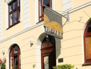 /bg-bg/hotel-zur-alten-stadtmauer/hotel/lubeck-de.html?asq=jGXBHFvRg5Z51Emf%2fbXG4w%3d%3d