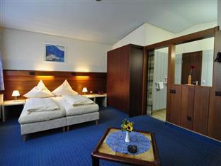 /ca-es/city-hotel-saarbruecken/hotel/saarbrucken-de.html?asq=jGXBHFvRg5Z51Emf%2fbXG4w%3d%3d