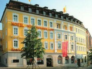 /de-de/hotel-wurzburger-hof/hotel/wurzburg-de.html?asq=jGXBHFvRg5Z51Emf%2fbXG4w%3d%3d
