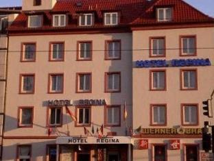 /en-sg/hotel-regina/hotel/wurzburg-de.html?asq=jGXBHFvRg5Z51Emf%2fbXG4w%3d%3d