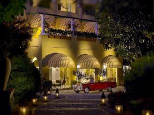 /en-sg/hotel-caesar-augustus/hotel/capri-it.html?asq=jGXBHFvRg5Z51Emf%2fbXG4w%3d%3d